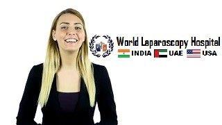 World Laparoscopy Hospital Training Institute