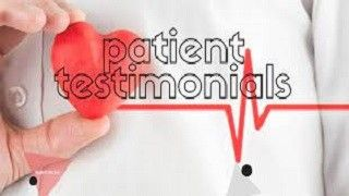 WLH Patient's Feedback