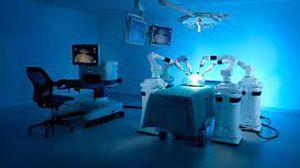 पूनम ढिल्लन और डॉ आर के मिश्रा से हरनिया की सर्जरी के बारे में जाने।